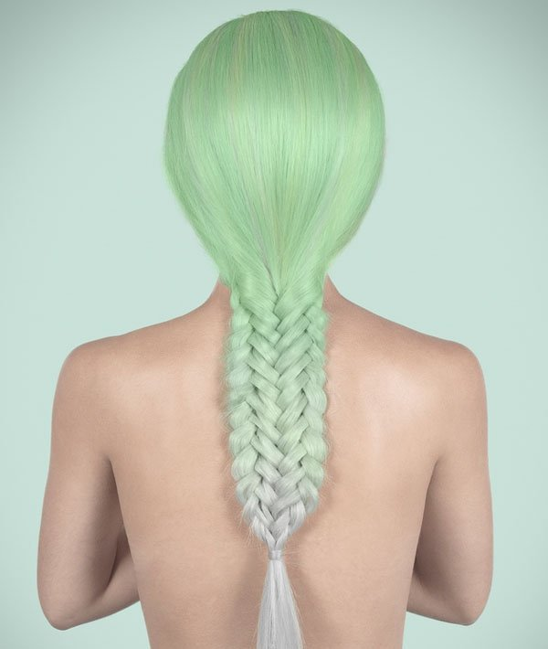 1626687800_71_Gorgeous-Braided-Hairstyles-The-Healthy-and-Beauty-Life