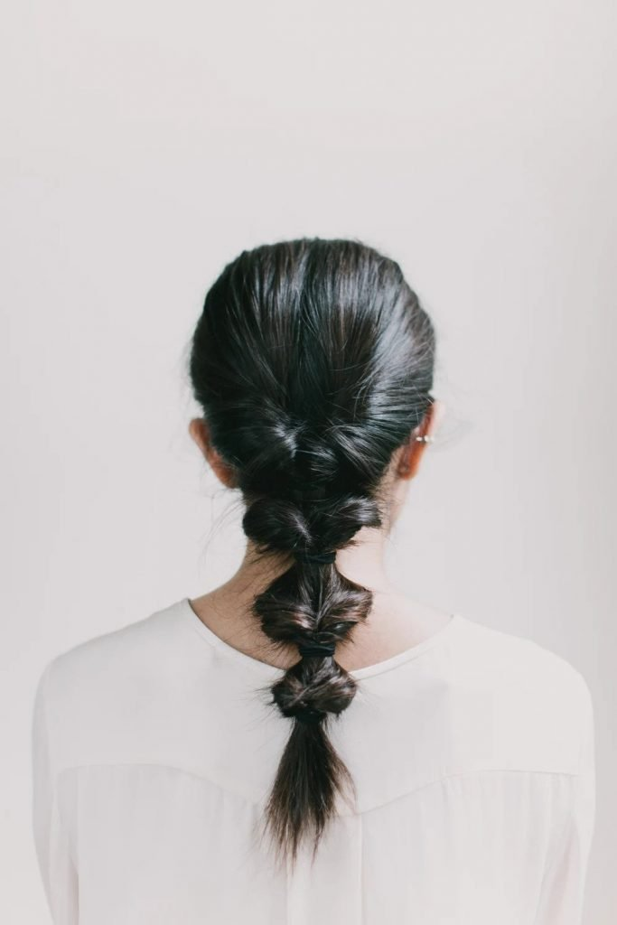 1626687801_367_Gorgeous-Braided-Hairstyles-The-Healthy-and-Beauty-Life