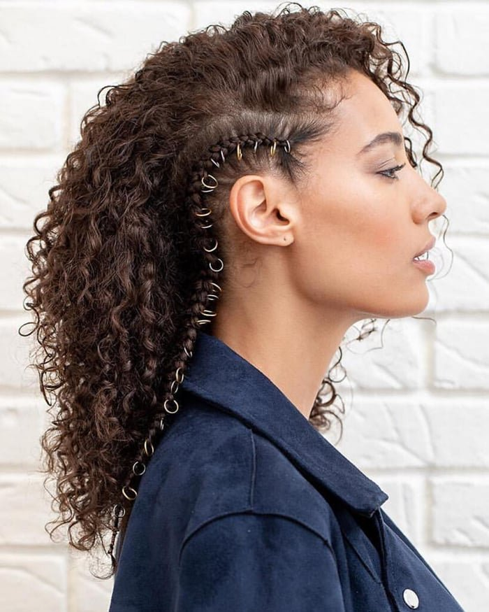 1626687802_366_Gorgeous-Braided-Hairstyles-The-Healthy-and-Beauty-Life