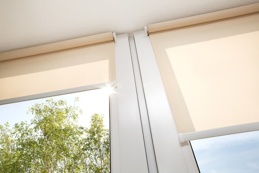 1626982335_713_Types-Of-Window-Shades-Design-Features