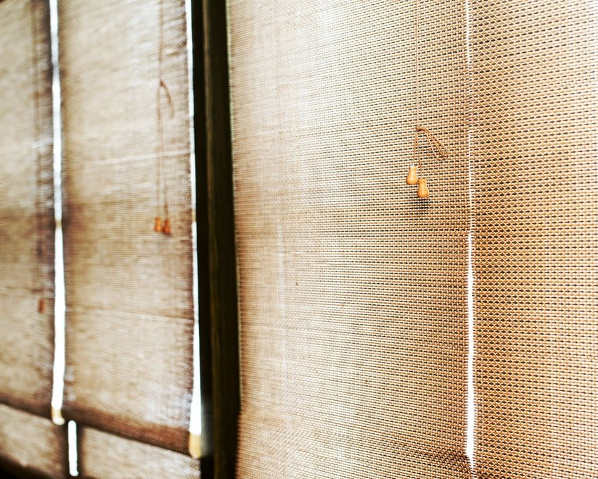 1626982338_91_Types-Of-Window-Shades-Design-Features