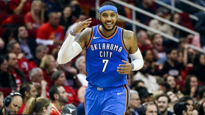 1627028165_549_Oklahoma-City-Thunder-Creating-The-Perfect-Roster-From-Best-Active