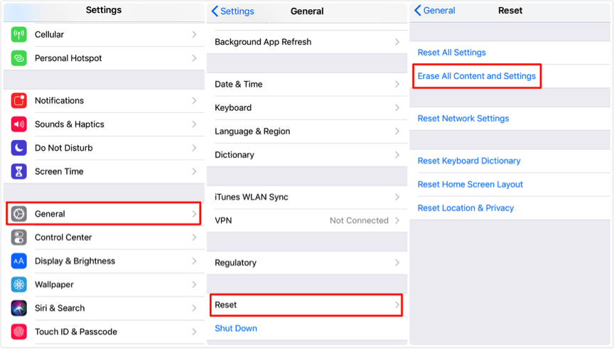 1627182190_823_6-Methods-How-To-Recover-Permanently-Deleted-Emails-On-iPhone
