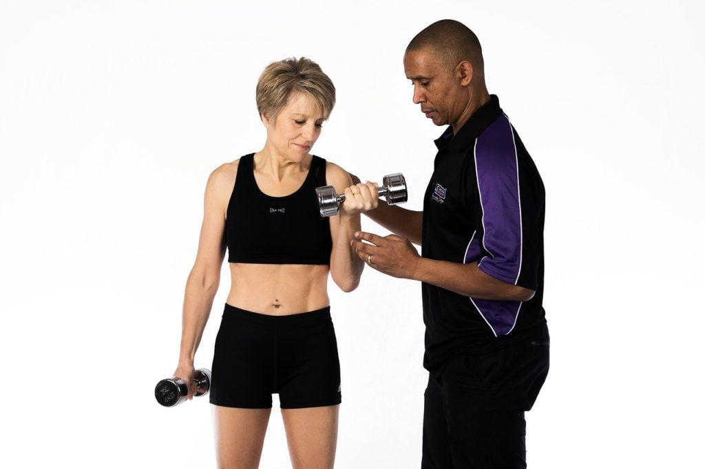1627225276_845_Does-Planet-Fitness-Have-Personal-Trainers