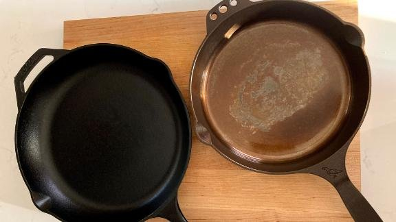 1627670906_998_Best-cast-iron-skillets-and-pans-in-2021