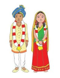 Article-On-Child-Marriage-For-Students-In-Easy-Words-8211