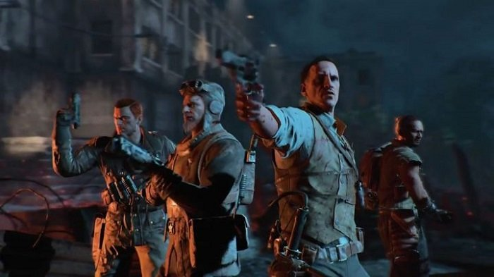 Black-Ops-4-Zombies