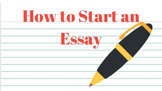Essay-On-Competitive-Exams-For-Students-In-Easy-Words-8211