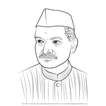 Essay-On-DrRajendra-Prasad-For-Students-And-Children-In-Simple