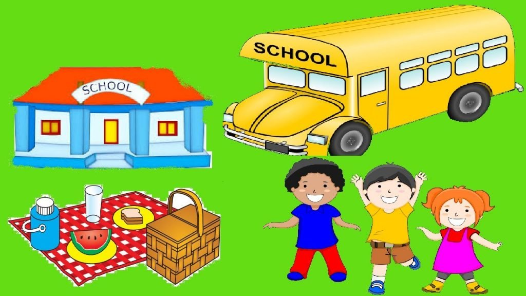 Essay-On-Educational-Tour-For-Students-In-Easy-Words-8211