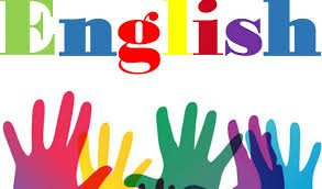 Essay-On-English-As-A-Global-Language-For-Students-In