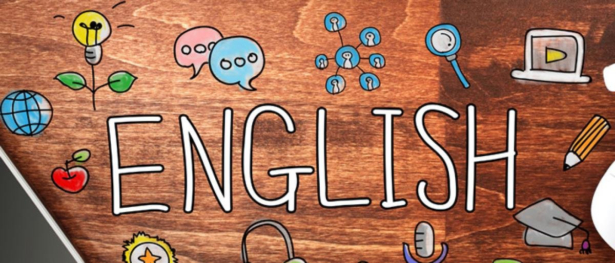 Essay-On-English-PDF-For-Students-In-Easy-Words-8211