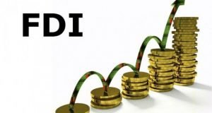 Essay-On-FDI-For-Students-In-Easy-Words-8211-Read