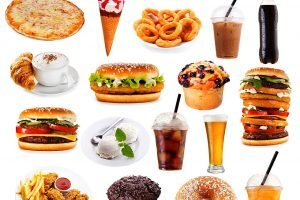 Essay-On-Fast-Food-For-Students-In-Easy-Words-8211