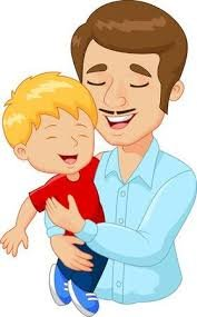 Essay-On-Fathers-Day-For-Students-In-Easy-Words-8211