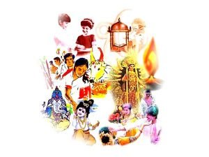 Essay-On-Festival-Of-India-For-Kids-And-Students-8211