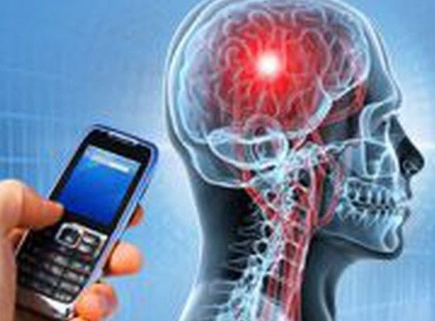 Essay-On-Harmful-Effects-Of-Mobile-Phone-For-Students-8211