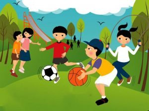 Essay-On-Importance-Of-Sports-And-Games-For-Students-8211