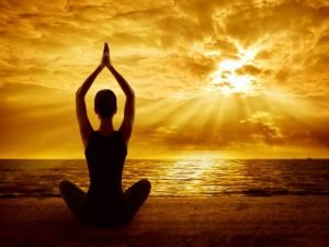 Essay-On-Importance-Of-Yoga-For-Students-8211-Read-Here
