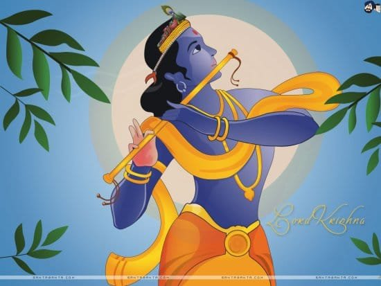 Essay-On-Janmashtami-For-Students-In-Easy-Words-8211-Read