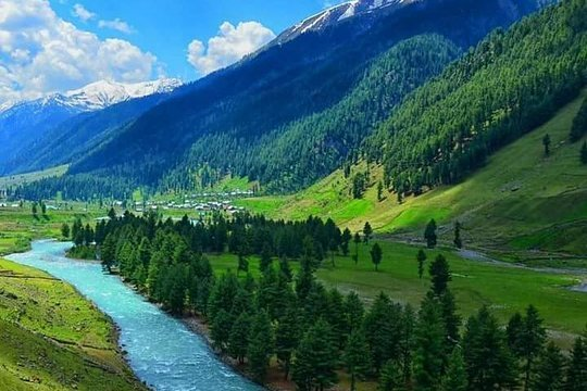 Essay-On-Kashmir-For-Students-In-Easy-Words-8211-Read