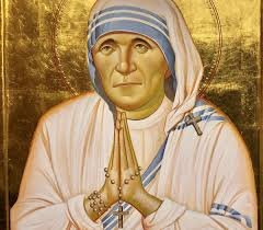 Essay-On-Mother-Teresa-For-Students-In-Easy-Words-8211