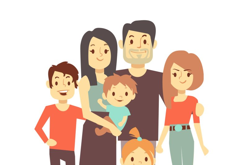Essay-On-My-Family-For-Students-In-Easy-Words-8211
