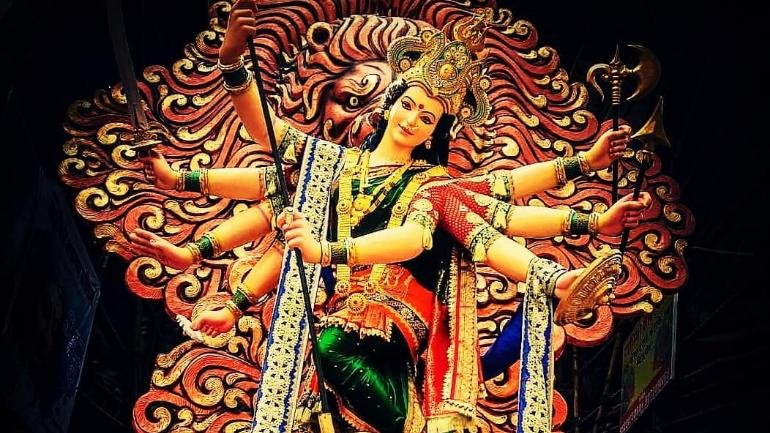 Essay-On-Navratri-For-Class-5-Students-In-Easy-Words
