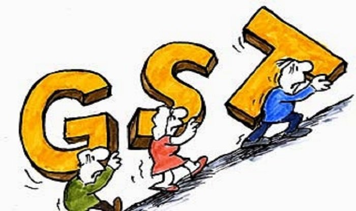 Essay-Writing-on-GST-For-Students-in-Easy-Words-8211