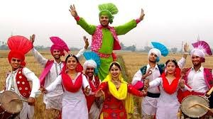 Essay-on-Baisakhi-For-Students-in-Easy-Words-8211-Read