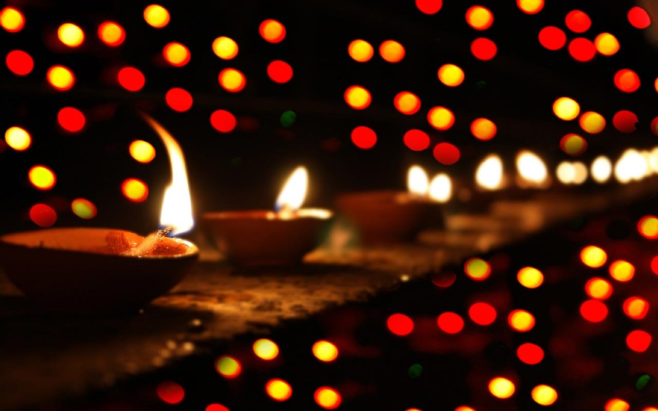Essay-on-Indian-Festivals-in-English-For-Students-in-Easy