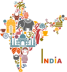 Essay-on-Our-Country-India-For-Students-in-Easy-Words