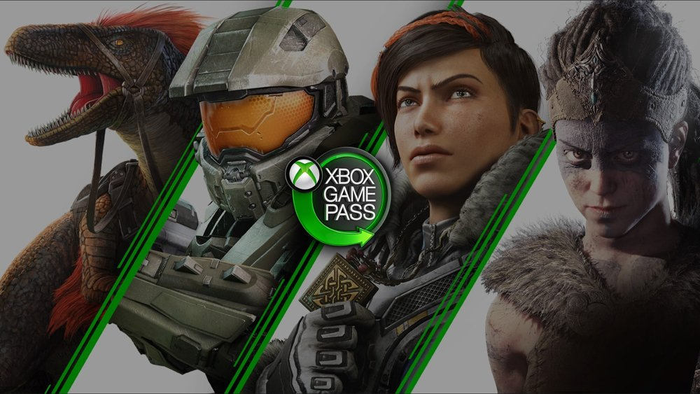 Ex-PlayStation-Boss-Explains-Why-He-Thinks-Xbox-Game-Pass-Could