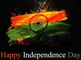 Independence-Day-Essay-In-Kannada-For-Students-038-Children-In