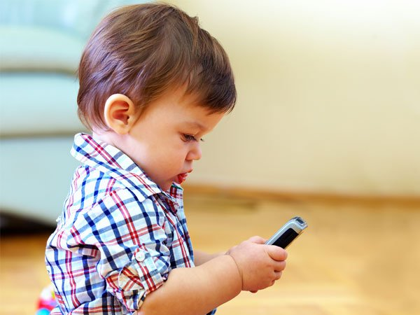 Mobile-Phone-Essay-For-Students-038-Children-In-Simple-English