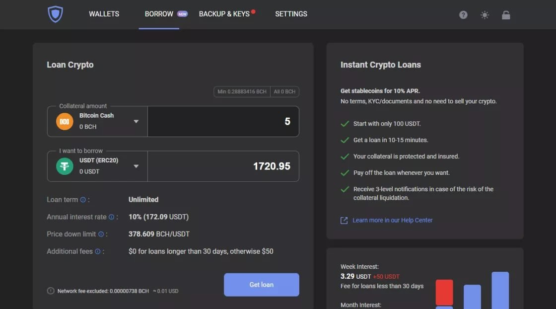 The-Most-Feature-Packed-Cryptocurrency-Wallet