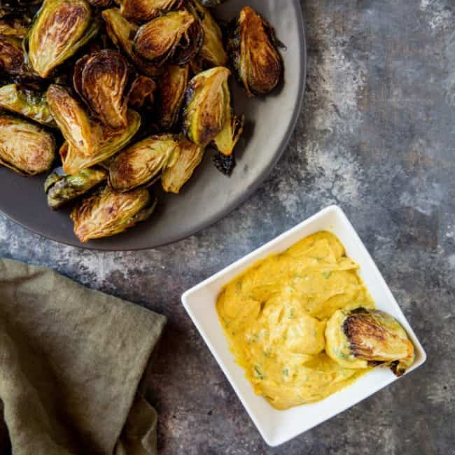 crispy-brussels-sprouts-curry-650x650