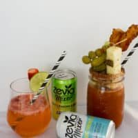 low-carb-cocktails-full-200x200