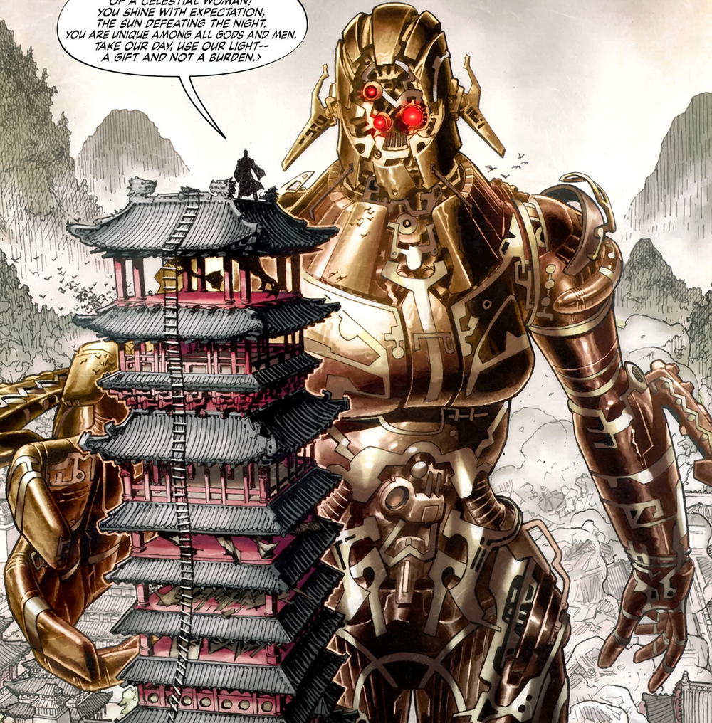 15-Strongest-Celestials-In-The-Marvel-Universe-RANKED