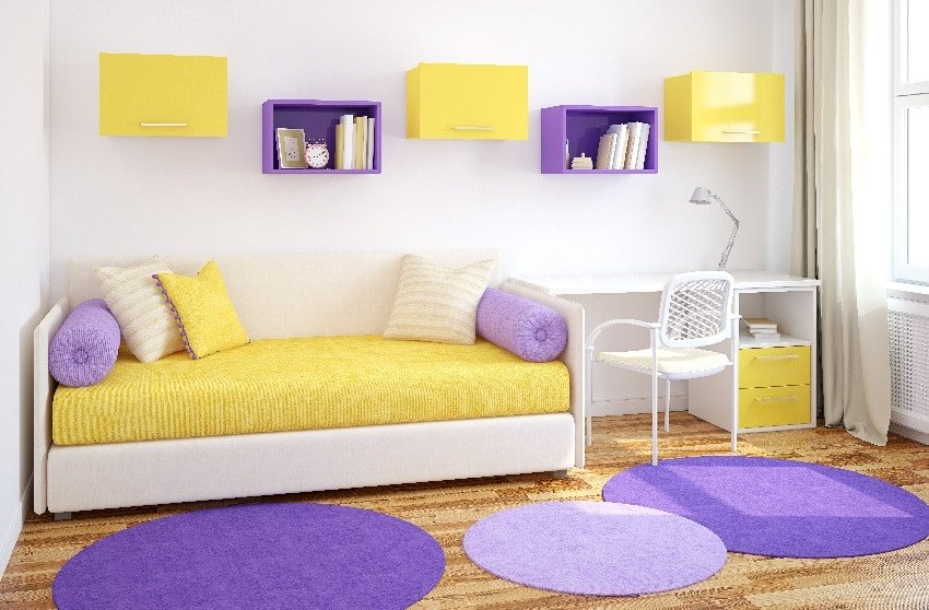 1627858516_131_Colors-That-Go-With-Purple-Color-Matching-Guide