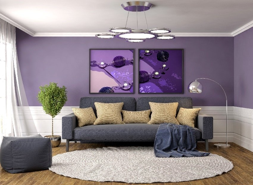 1627858517_253_Colors-That-Go-With-Purple-Color-Matching-Guide