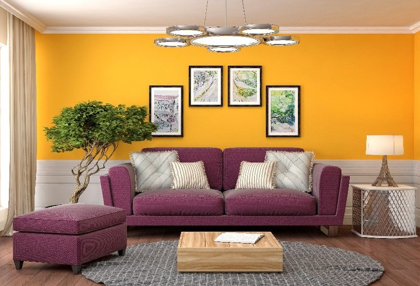 1627858517_290_Colors-That-Go-With-Purple-Color-Matching-Guide