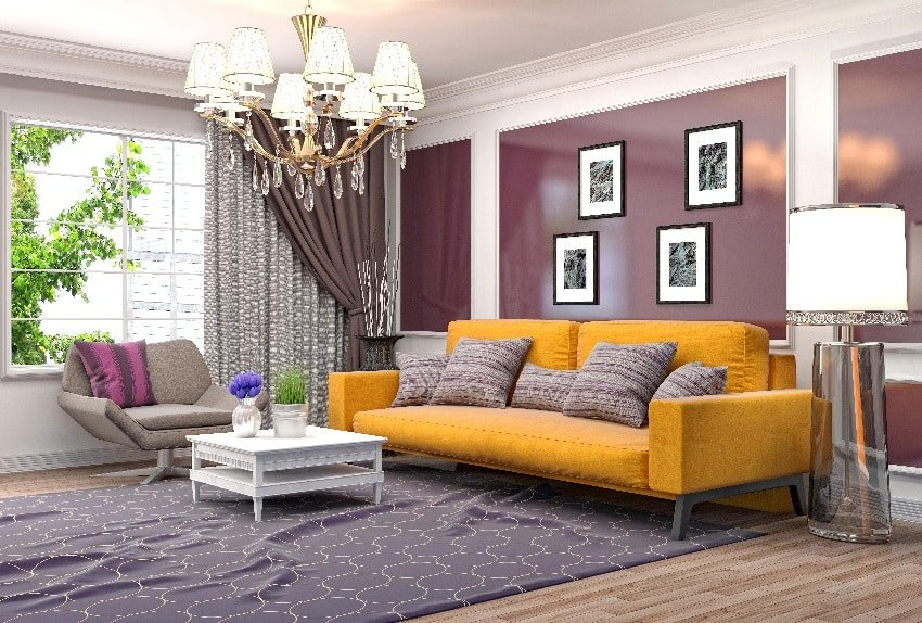 1627858519_720_Colors-That-Go-With-Purple-Color-Matching-Guide