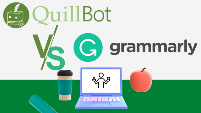 1627983679_920_QuillBot-vs-Grammarly-What-are-their-Differences-and-Similarities