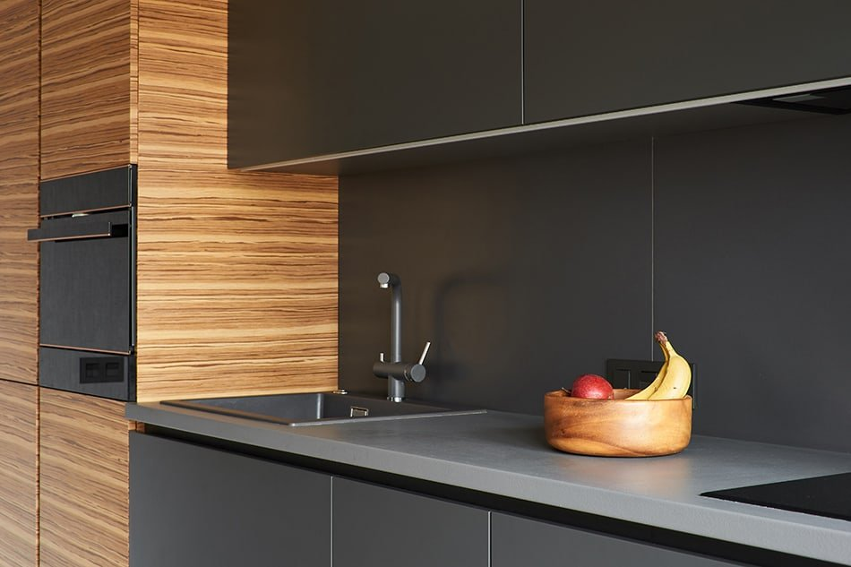 1628177838_376_What-Color-is-Anthracite-and-How-to-Use-It-in