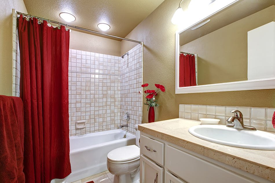 1628180653_345_10-Best-Paint-Color-for-Small-Bathroom-with-No-Windows