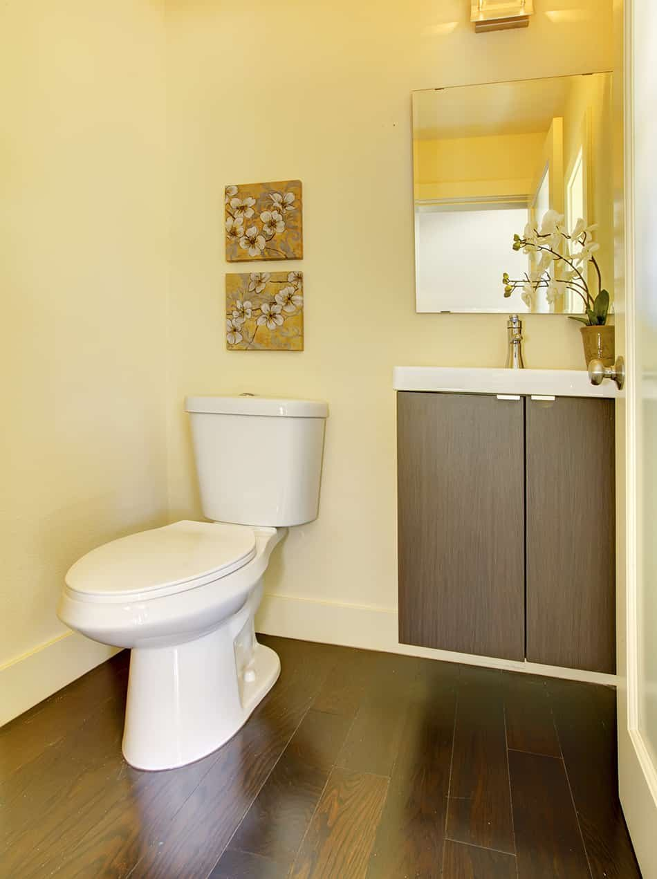 1628180655_43_10-Best-Paint-Color-for-Small-Bathroom-with-No-Windows