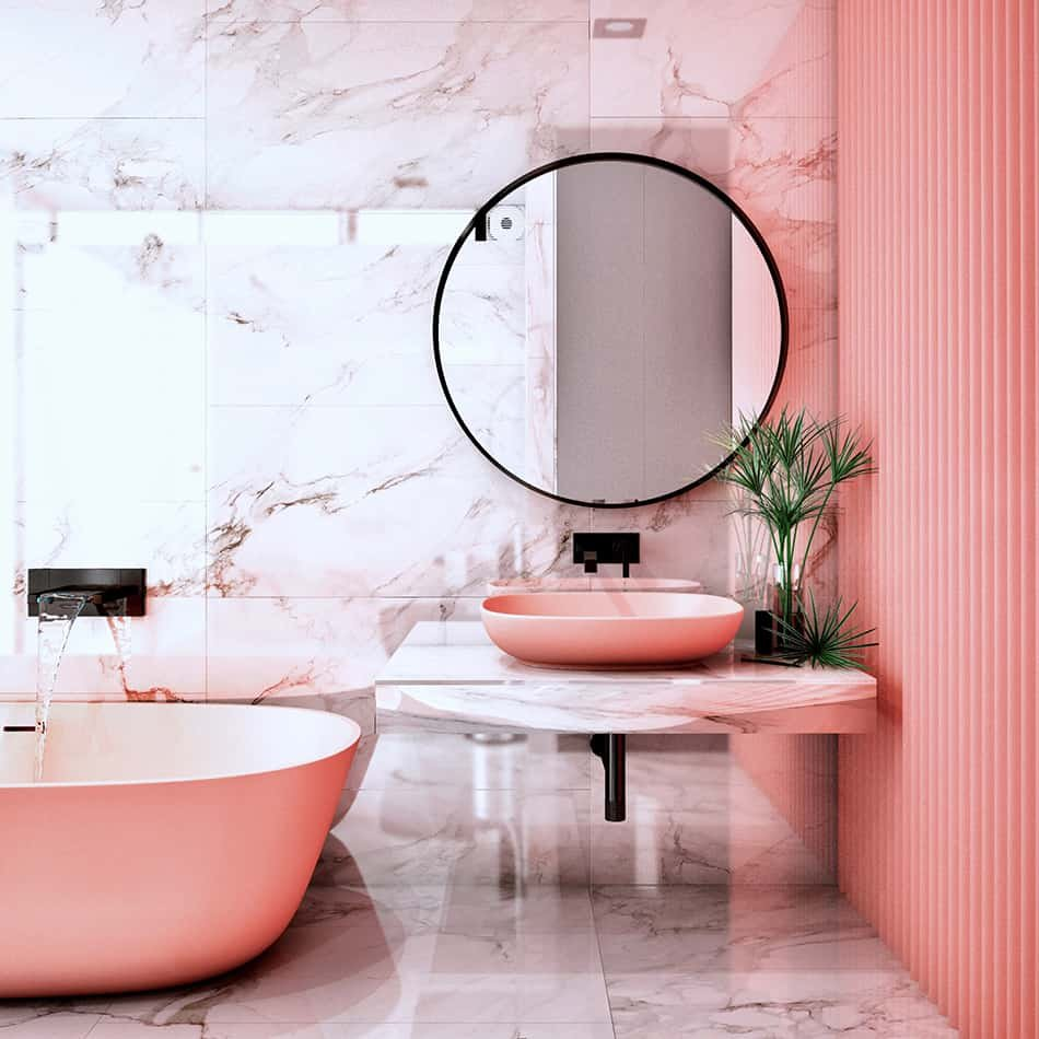 1628180656_317_10-Best-Paint-Color-for-Small-Bathroom-with-No-Windows