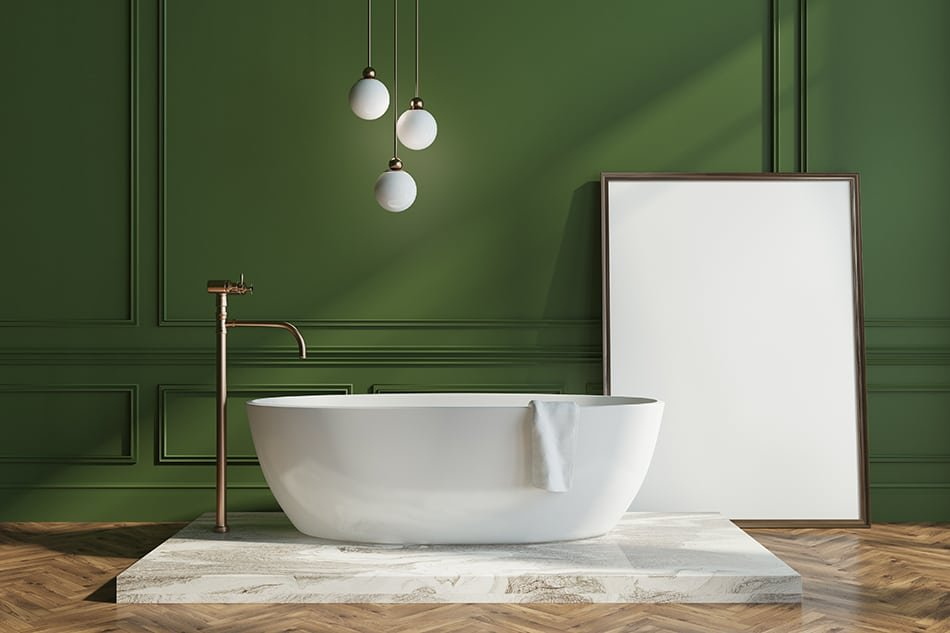 1628180659_687_10-Best-Paint-Color-for-Small-Bathroom-with-No-Windows
