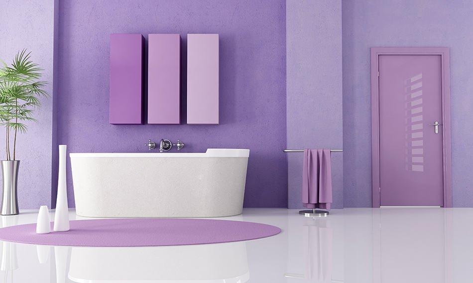 1628180659_706_10-Best-Paint-Color-for-Small-Bathroom-with-No-Windows